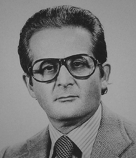 Marcello Torre