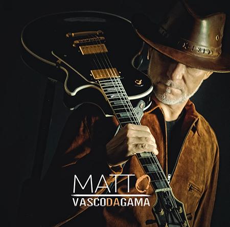 MattO 'Vasco da Gama'