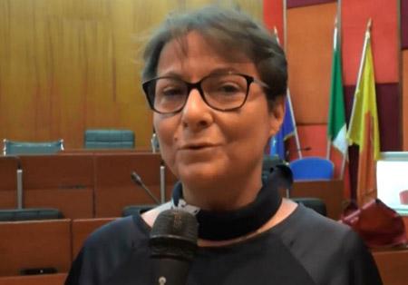 Monica Buonanno