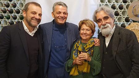 Oronero ad Atri (TE)