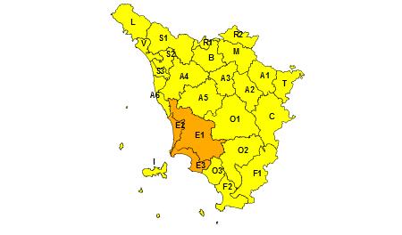 Regione Toscana 22-12-2019