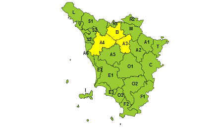 Regione Toscana 3-12-2019