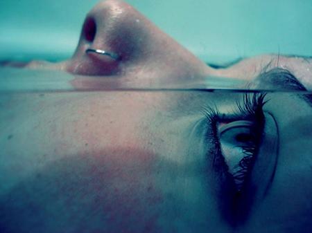 Rischio suicidario in adolescenza e pensiero dicotomico