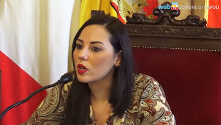 Rosaria Galiero