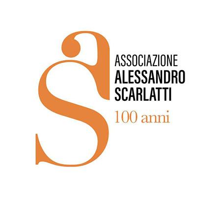 Associazione Alessandro Scarlatti 100 anni