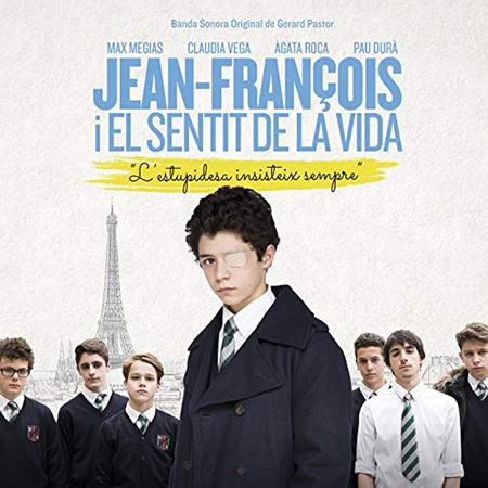 'Jean-François i el sentit de la vida'