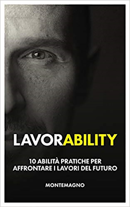 'Lavorability'