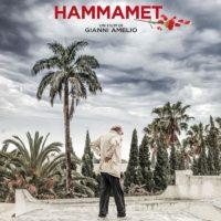 'Hammamet' locandina
