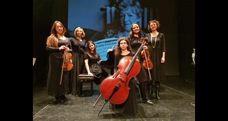 Orchestra Auschwitz