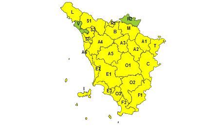 Regione Toscana 19-01-2020