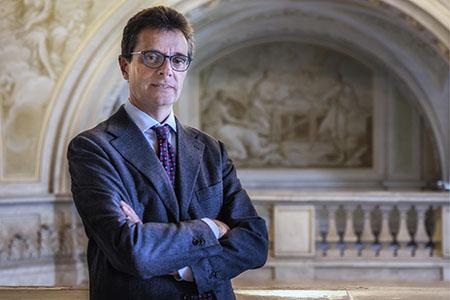 Roberto Formato
