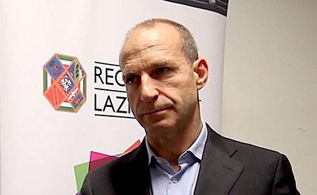 Claudio Di Berardino