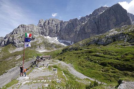 Giornata regionale per le Montagne lombarde