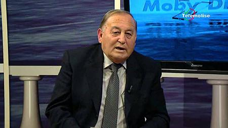 Giovanni Minicozzi