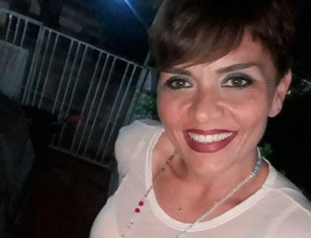 Raffaella Castaldi