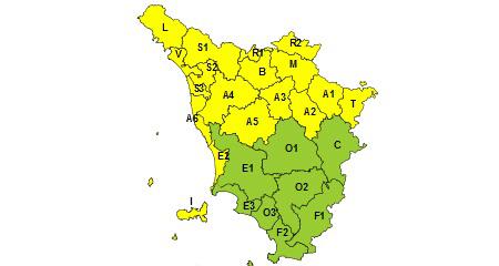 Regione Toscana 13-02-2020