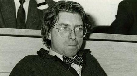 Alexander Langer