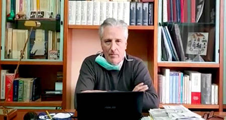 Carmine Mariano