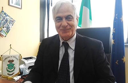 Carmine Sommese