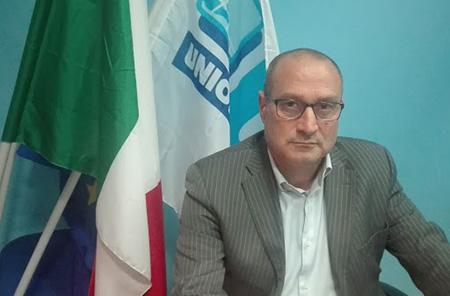 Enzo Valente