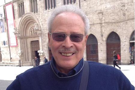 Gaetano Autore
