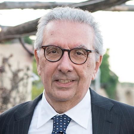 Pietro Forestieri