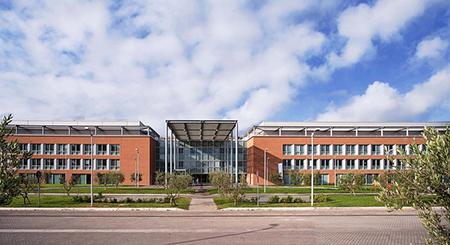 Policlinico Campus Bio-Medico di Roma