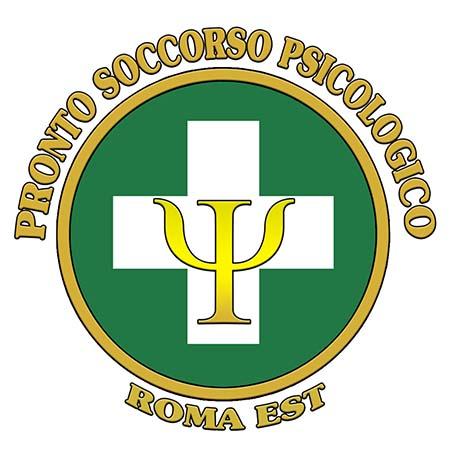 Pronto Soccorso Psicologico - Roma Est