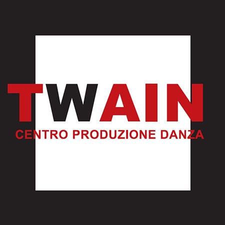 Twain - Centro di Produzione Danza