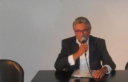 Vincenzo Moretti