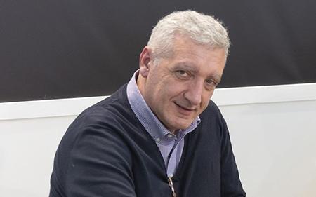Cesare Marinoni