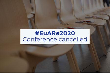 European Academy of Religion 2020
