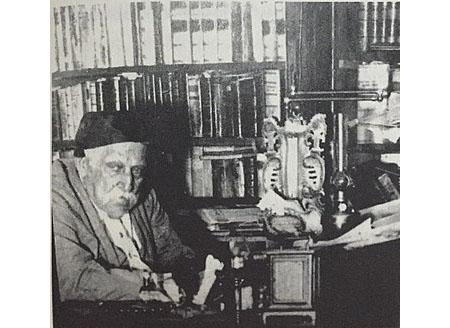 Giustiniano Lebano