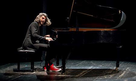 Ivan Dalia
