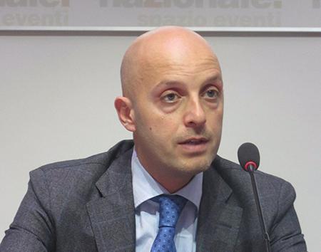 Matteo De Lise
