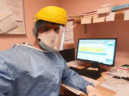 medico saudita lodi