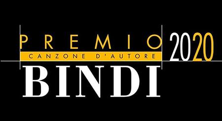 Premio Bindi 2020