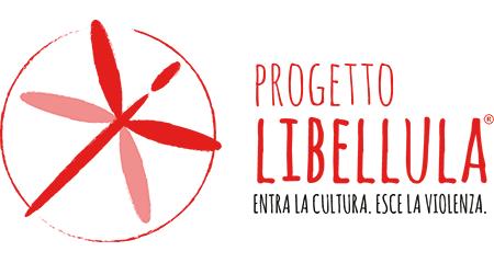 Progetto Libellula