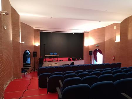 Teatro Jovinelli