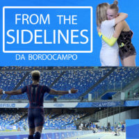 from-the-sidelines-artwork-1