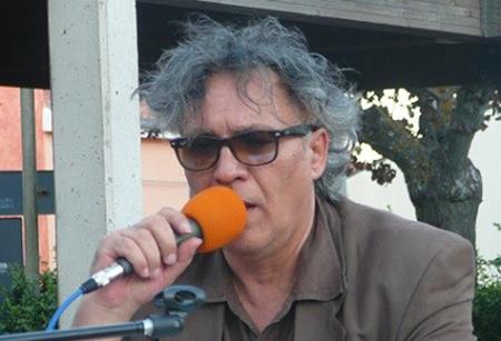 Antonio Picariello