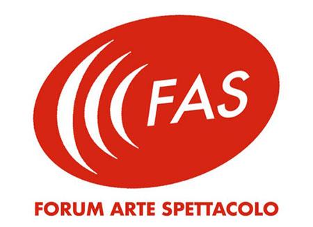 FAS Forum dell'Arte e dello Spettacolo