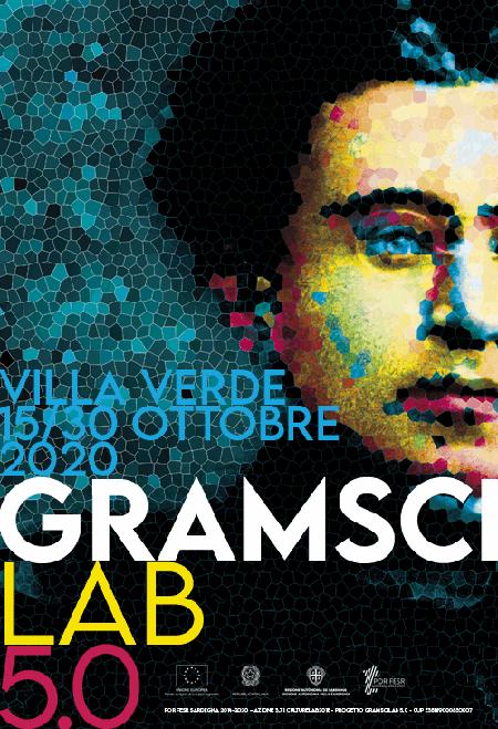 GramsciLab 5.0