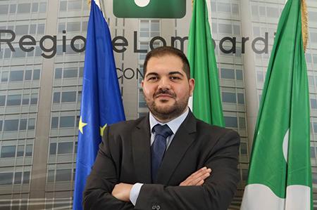 Gregorio Mammì