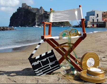 Ischia Film Festival Live