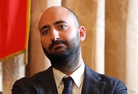 Luigi Felaco