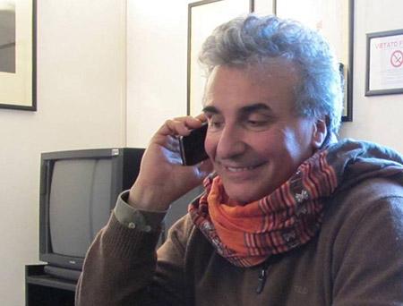 Luigi Sacchini