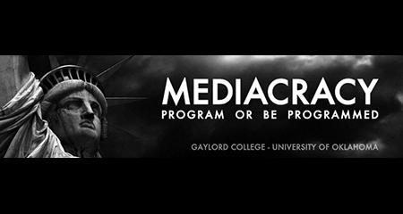 Mediacracy