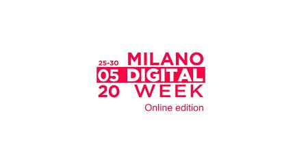 Milan Digital Week