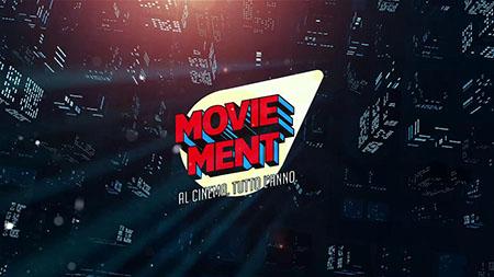 Moviement 2020